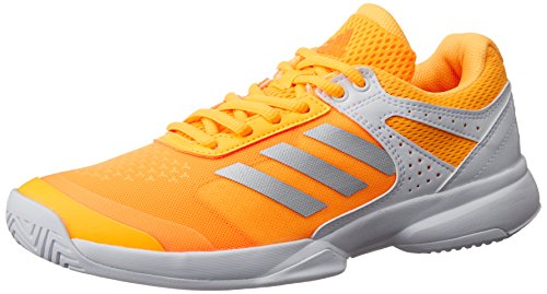 adidas adizero Court Tennisschuh Damen 6.5 UK – 40 EU