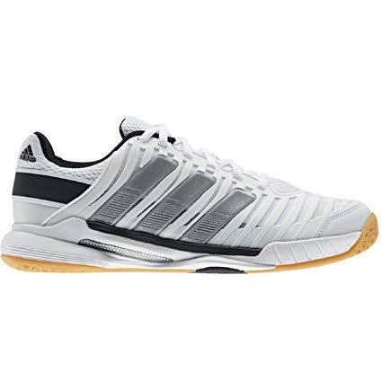 the latest a283a 19dbe Adidas Adipower Stabil 10 .1 W G96436 – EU 39 13