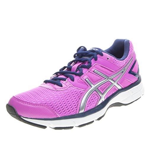 Asics Gel Galaxy 8 – Gr. 39,5 – Damen Laufschuhe Jogging Schuhe – T575N-3593