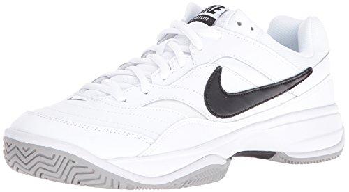 Nike Herren 845021-100 Turnschuhe, 46 EU
