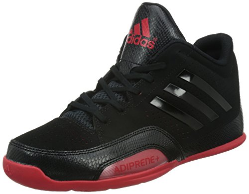 ADIDAS PERFORMANCE 3 Series 2015