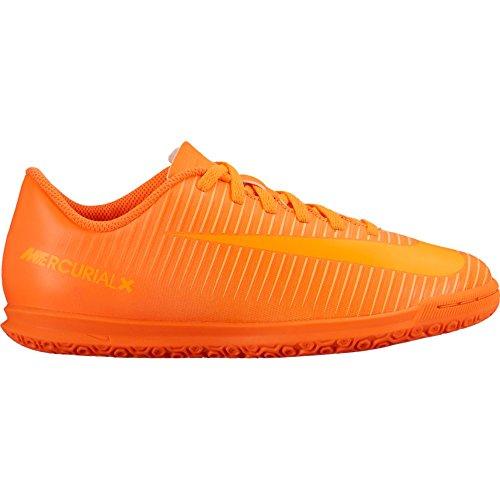 Nike Jungen 831953-888 Hallenfußballschuhe, 36 EU