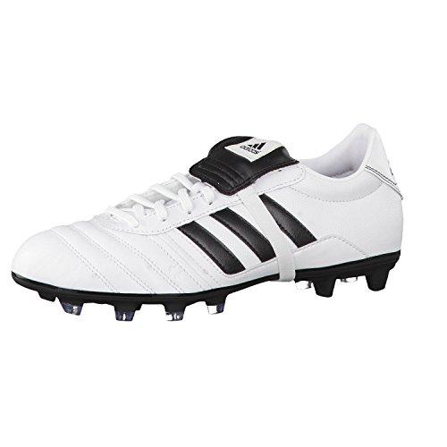 Adidas Gloro FG CBLACK/FTWWHT/CBLACK – 9-