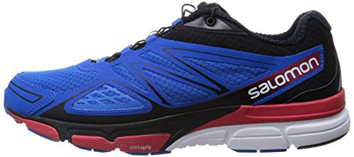 Salomon X Scream 3D Herren Traillaufschuhe: Salomon: Amazon
