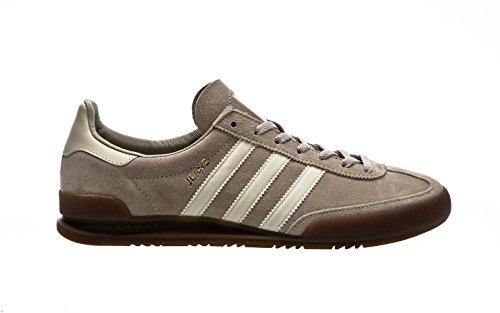 brand new 1bb77 4c258 adidas Schuhe JEANS LBROWNCBROWNGUM5 (40 23)