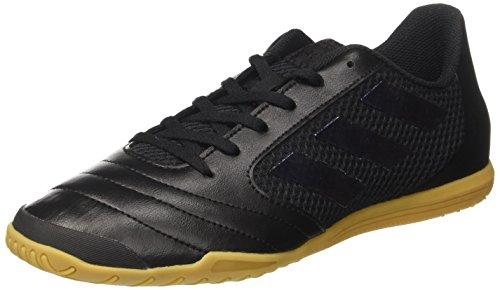 Adidas Herren Ace 17.4 Sala Fußballschuhe, Mehrfarbig (Core Black Core Black Core Black), 42 2/3 EU