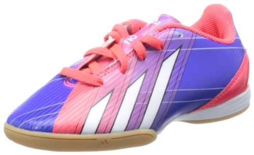 ADIDAS Kids Football Soccer MESSI SHOES F10 IN J Modell : G97726, Größe:36