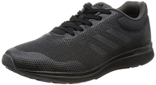 Adidas Mana Bounce 2M Aramis, Laufschuhe für Herren, Herren, mana bounce 2 m aramis