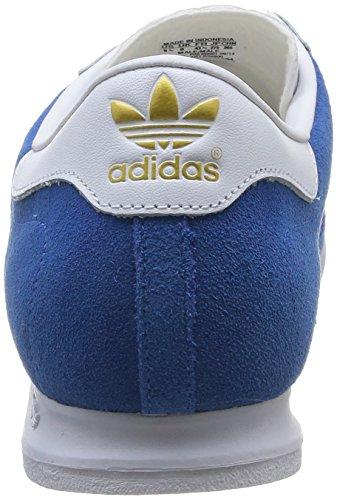 adidas Originals Beckenbauer Unisex Erwachsene Sneakers