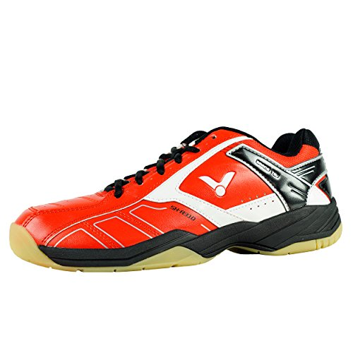 VICTOR Badmintonschuh SH-A310 red (40)