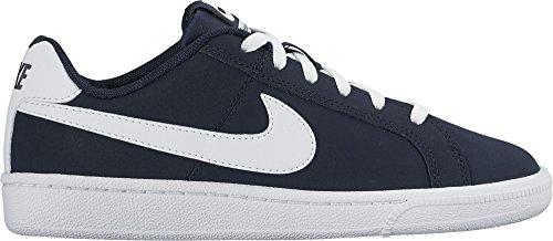 Nike Jungen Court Royale (GS) Turnschuhe