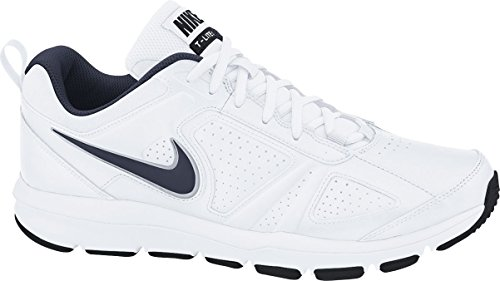 Nike Herren T-Lite Xi Low-Top