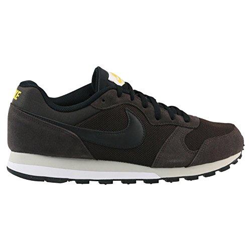 Nike Herren MD Runner 2 Gymnastikschuhe