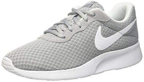 Nike Tanjun, Damen Laufschuhe