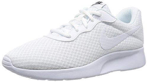 Nike Herren Tanjun Turnschuhe