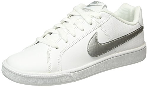 Nike Damen Court Royale Gymnastikschuhe