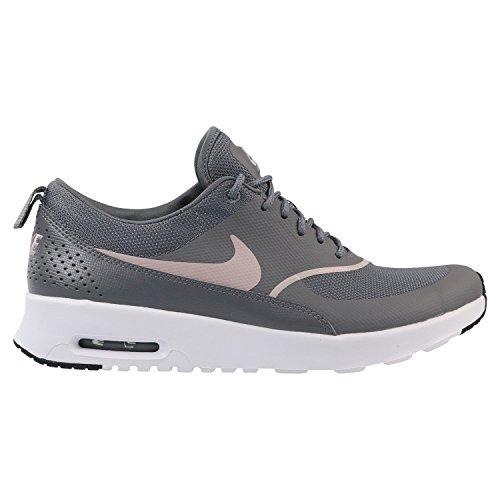 Nike Damen Air Max Sneaker