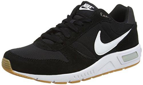 Nike Herren Nightgazer Laufschuhe