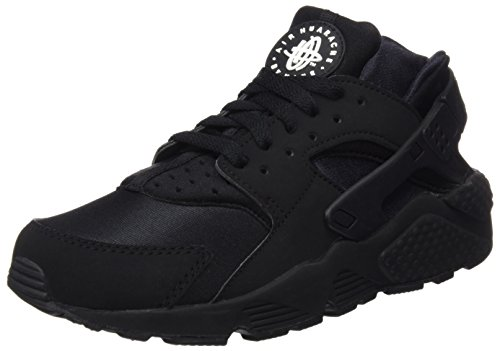 Nike Air Huarache, Herren Sneaker