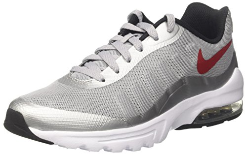 Nike Herren Air Max Invigor Turnschuhe