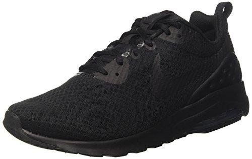 Nike Herren Air Max Motion Ul Laufschuhe