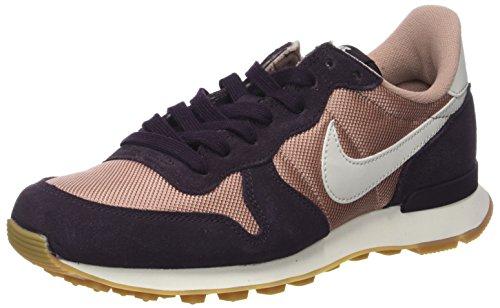 Nike Damen Internationalist Sneaker