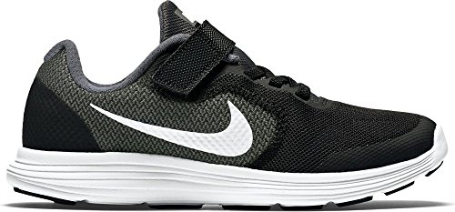 Nike Jungen Revolution 3 PSV Sneaker