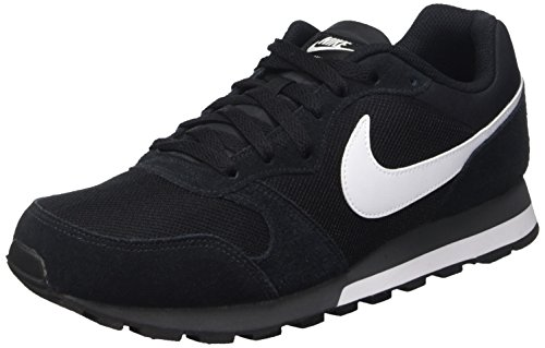 Nike MD Runner 2, Herren Sneaker