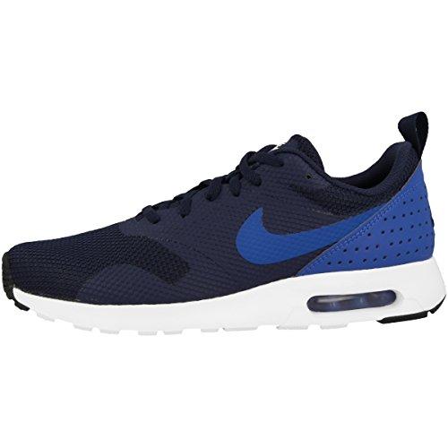 Nike Herren 705149-407 Turnschuhe