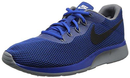 Nike Herren Tanjun Racer Gymnastikschuhe